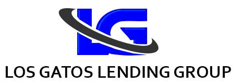 Los Gatos Lending Group